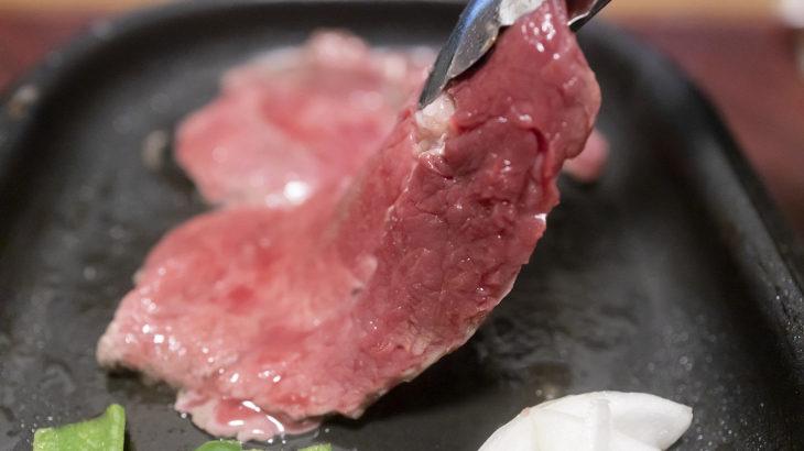 自宅で本格焼肉が楽しめる!美味しく焼けるおすすめプレートのご紹介