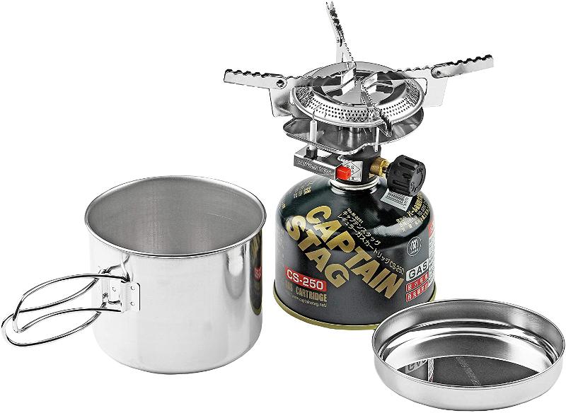 1人用鍋セット