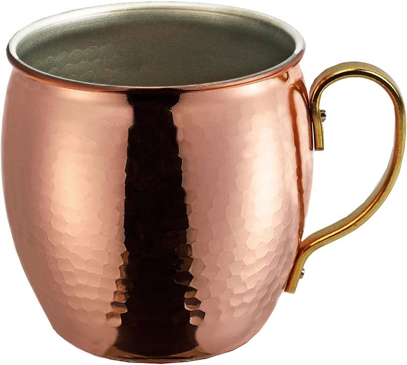 燕三条製のマグカップ
